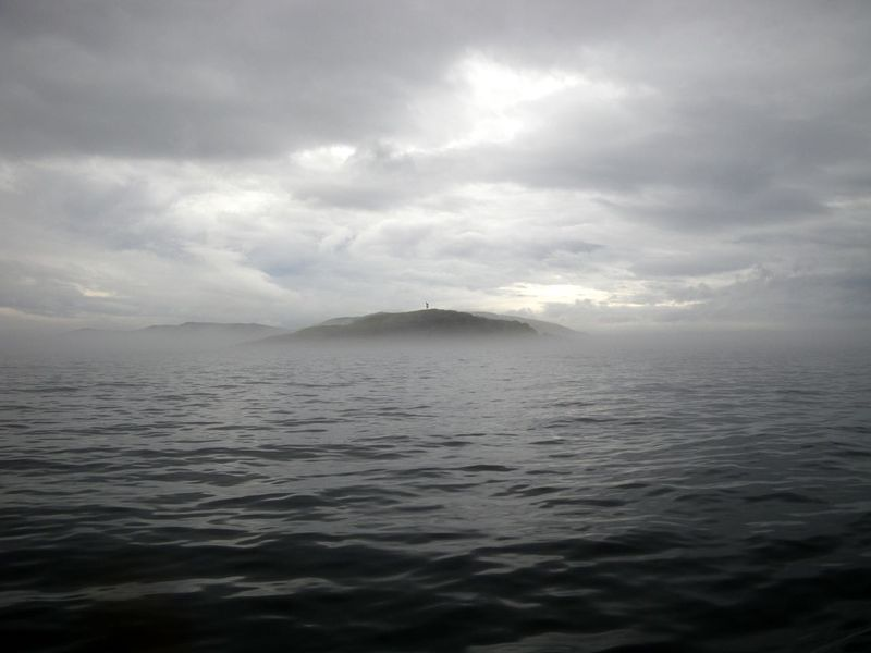 Cape Horn Is 2